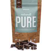 Naturall Nutrition Naturall Pure Chocolate Protein Pulver