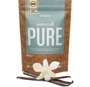 Naturall Nutrition Naturall Pure Vanilla Protein Pulver
