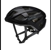 SMITH Casco de bicicleta Smith Portal negro