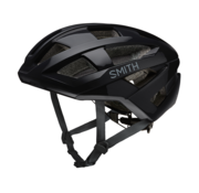 SMITH Smith Portal Bicycle Helmet Black