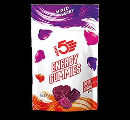 High5 High5 Energy Gums (26gr)