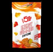 High5 Caféine High5 Energy Gums (26gr)