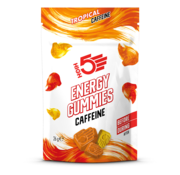 High5 High5 Energy Gums Cafeine (26gr)