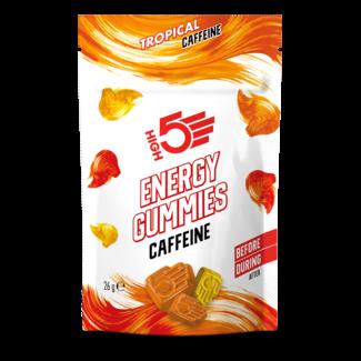 High5 High5 Energy Gums Cafeine (26gr)