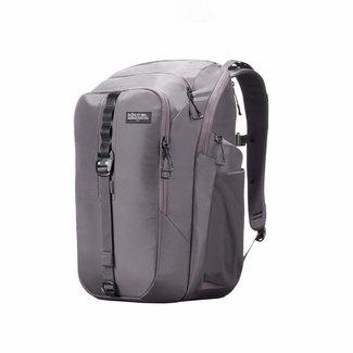 ROKA Roka Commuter Pack Backpack