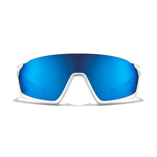 ROKA Roka GP-1 Cycling sunglasses