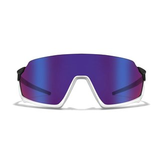 ROKA Roka GP-1x Cycling sunglasses