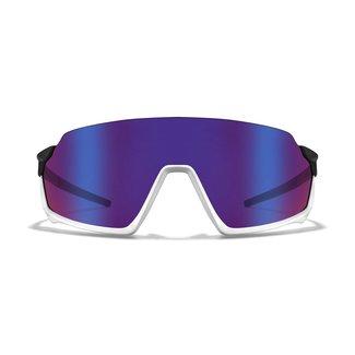 ROKA Roka GP-1x High Performance Fietsbril