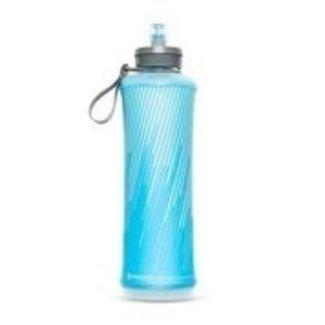 Hydrapack Hydrapak SOFTFLASK 750ml bouteille molle Malibu Bleu