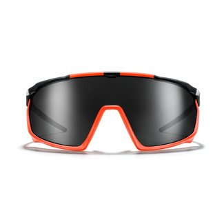 ROKA Roka CP-1x Cycling sunglasses