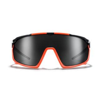 ROKA Roka CP-1x Fiets- en hardloop zonnebrillen
