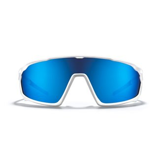 ROKA Roka CP-1 Cycling sunglasses