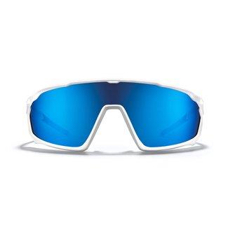 ROKA Roka CP-1 Cycling zonnebrillen