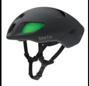 SMITH Casco de bicicleta Smith Triatlón Mips Ignite