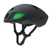SMITH Casque de vélo Smith Ignite Mips Triathlon