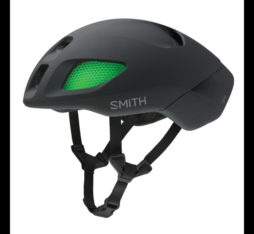 Smith Ignite Triathlon bike helmet