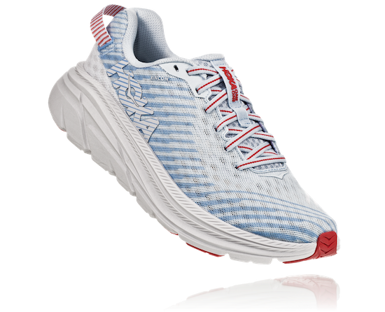 Hoka One One Rincon Women Runningshoes