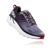 Hoka One One Hoka One One Clifton 6 chaussures de running pour hommes