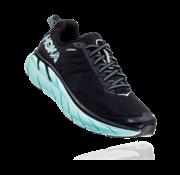 Hoka One One Zapatos para correr Hoka One One Clifton 6 para mujer