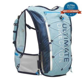 Ultimate Direction ULTIMATE DIRECTION ULTRA VEST 4.0 Mujer