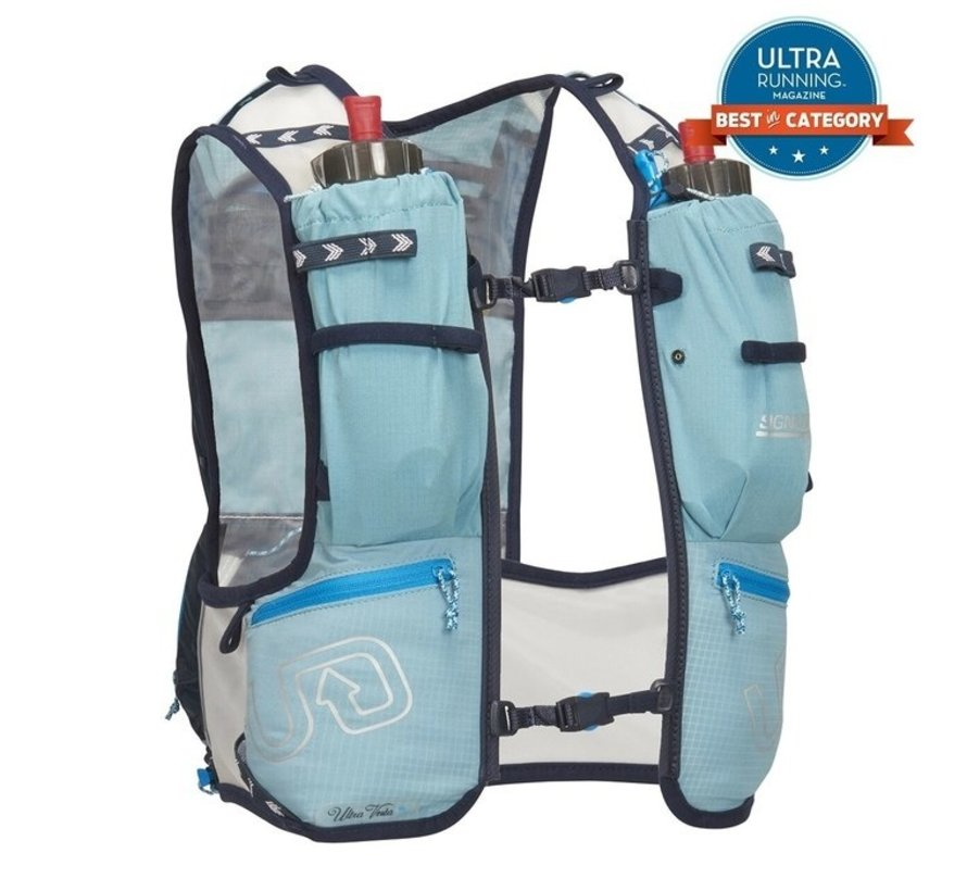 ULTIMATE DIRECTION ULTRA VEST 4.0 Frauen