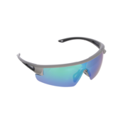 Trivio Trivio Hadley Cycling Glasses with 2 extra lenses