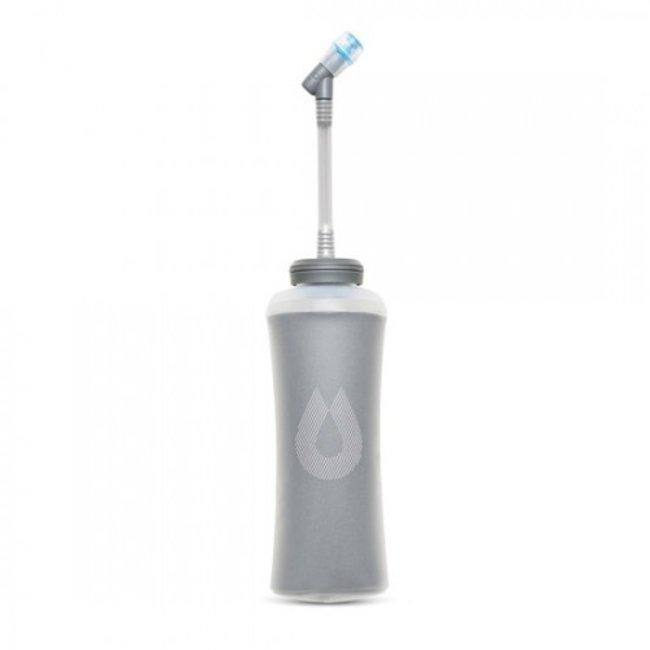 Hydrapak Ultraflask IT (500 ml)