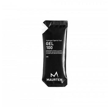 Maurten Maurten Gel100 Energygel