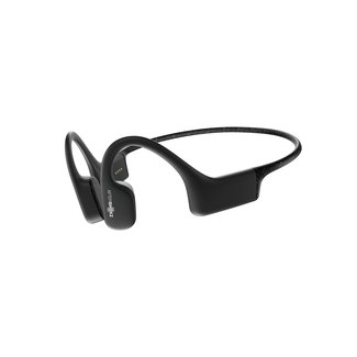 Aftershokz Aftershokz XTrainerZ Black Diamond