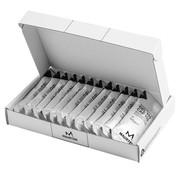 Maurten Maurten Gel100 Caffeine Energy gel - CAJA (12 piezas)