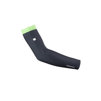 Q36.5 Cycling Clothing Q36.5 Armwarmers Pre-shaped