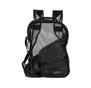 ROKA ROKA Pro Vent Zip Mesh Backpack (15 liter)