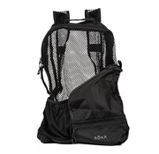 ROKA ROKA Pro Vent Zip Mesh Backpack (30 liter)