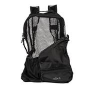 ROKA Sac à dos ROKA Pro Vent Zip en filet (30 litres)