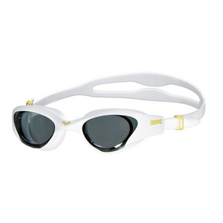 Arena Arena The One swimming goggles for women
