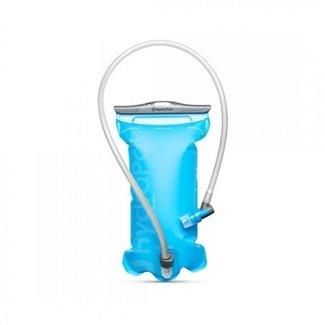 Hydrapak Hydrapak Velocity (1.5 L) bolsa de hidratación