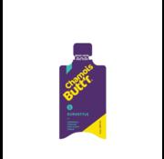 Chamois Butt'r Camoscio Butt'r Eurostyle Cooling camoscio creme  (9 ml)