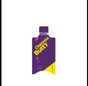 Chamois Butt'r Chamois Buttr 'Original crema de gamuza para mujer - (9ml)