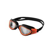 Zone3 Gafas de natación de Vapour Zone3 fotocromáticas