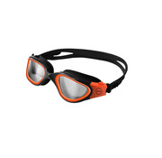 Zone3 Zone3 Vapour Swimming Goggles Photochromatic