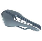PRO Stealth Bicycle saddle black