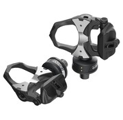 Assioma Power Meter Pedals Assioma DUO Fietspedaal Vermogensmeter