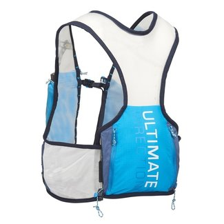 Ultimate Direction Ultimate Direction Race Vest 4.0 Herren