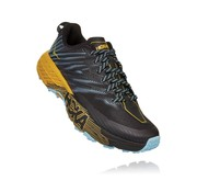 Hoka One One Hoka One One Speedgoat 4 Damen ANTIGUA SAND / ANTHRACITE