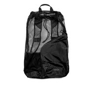 ROKA ROKA Pro Vent Quick Draw Mesh Bag (35L)