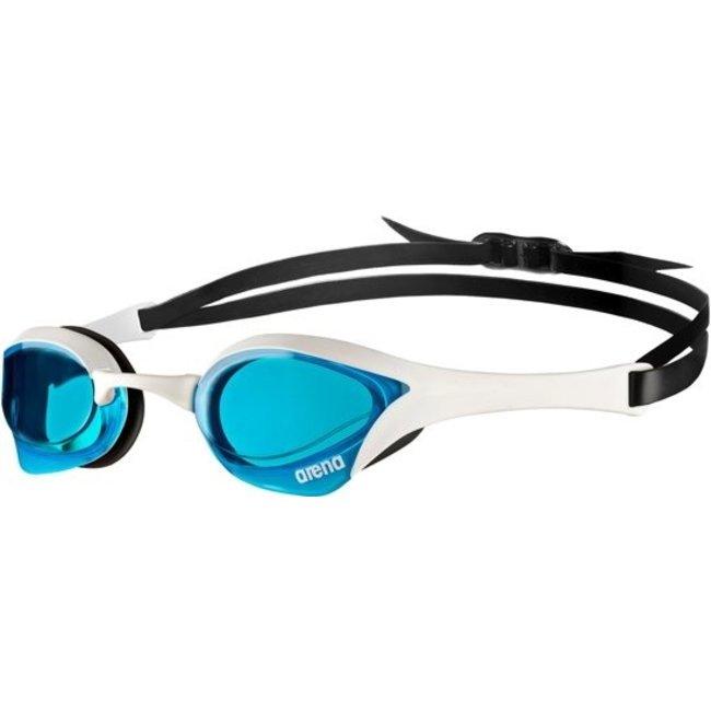 Arena Cobra Ultra zwembril