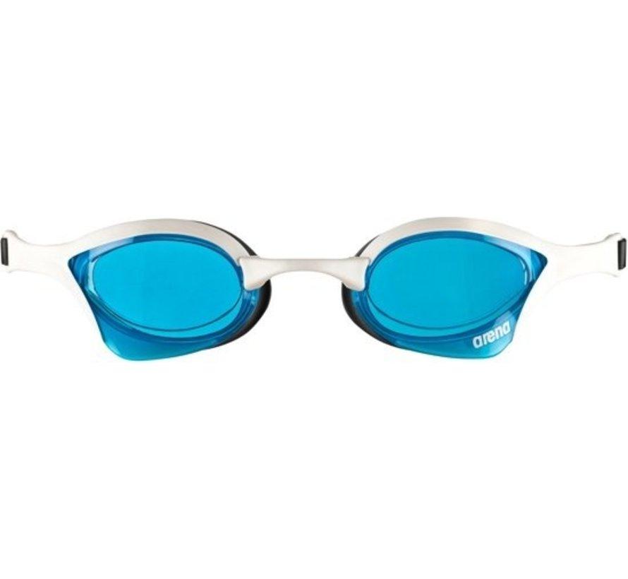 Occhialini da nuoto Arena Cobra Ultra