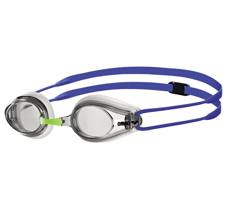Arena Tracks zwembril