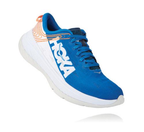Hoka One One Hoka One One Carbon X Men's running shoe