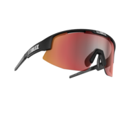 Bliz Bliz Matrix sportbril